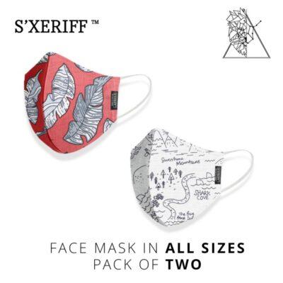Sxeriff | Top Sustainable fashion Brand in India4994992