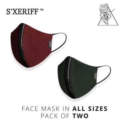 Sxeriff | Top Sustainable fashion Brand in India599599